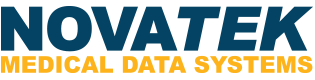 Novatek Medical Data Systems